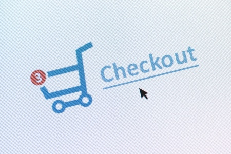 Is_Your_Sales_Strategy_Leaving_You_in_the_Shopping_Cart