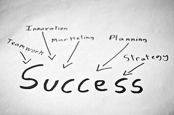 inbound_success