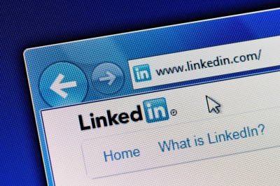 Are You Getting LinkedIn, or Just Locked Out