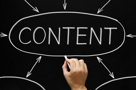 8.5_Content_Ideas_That_Will_Help_You_Attract_New_Prospects