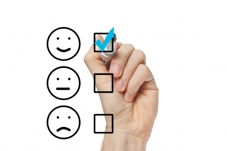 How_is_YOUR_customer_satisfaction