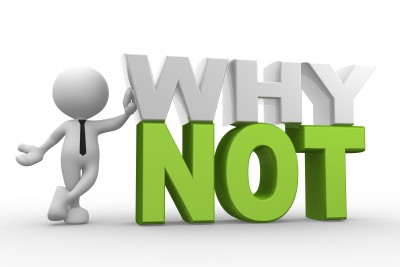 Sales_Secret_What_if_and_why_not
