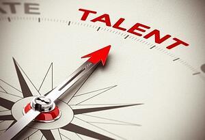 Leadership_Development_through_the_eyes_of_Ralph_Waldo_Emerson_dh_11.20.13