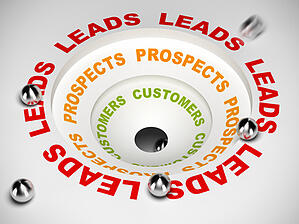 Youve_Got_Leads_Now_What_The_5_Steps_to_Convert_Your_Inbound_Leads_into_Customers