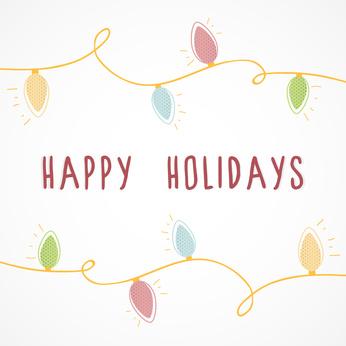 Plan_on_a_Happy_Holiday_Season
