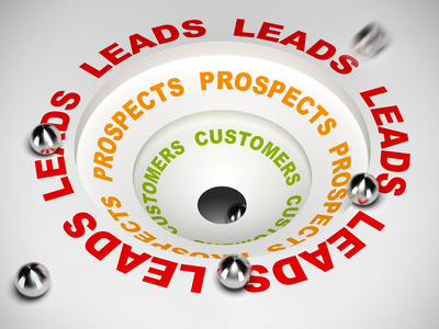 Youve_Got_Leads_Now_What_The_5_Steps_to_Convert_Your_Inbound_Leads_into_Customers-1