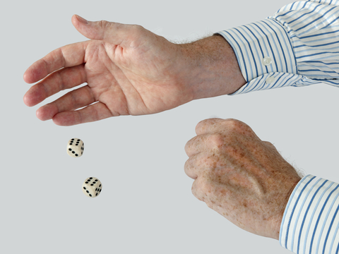 Roll_the_Dice