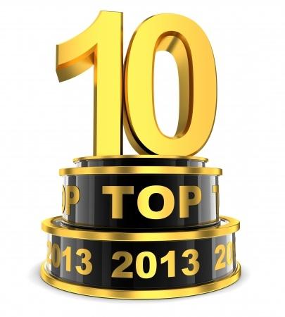 Top_Ten_Blog_Posts_of_2013