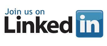 join_us_LinkedIN