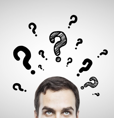 How_Those_Annoying_Questions_From_Prospects_Can_Help_You_Generate_More_Leads_Online
