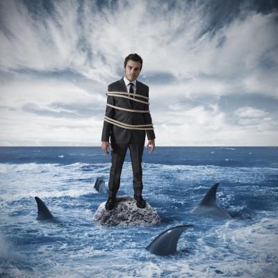6 Horrible Words Customer Focused Salespeople NEVER Say!