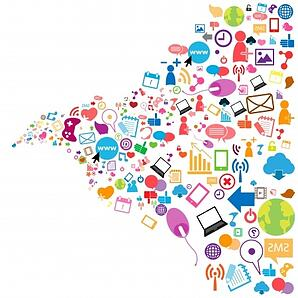 Frozen_Yogurt_and_Integrated_Marketing-sm