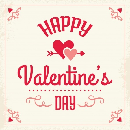 Valentines_Day_Should_be_Everyday