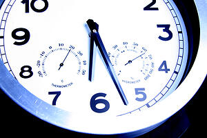 clock_time