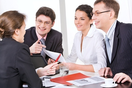 How_to_Set_the_Right_Expectations_When_Coaching_Salespeople