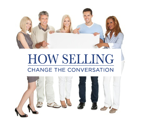 how_selling