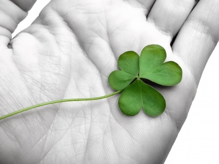 Luck_Happens_when_Preparation_Meets_Opportunity