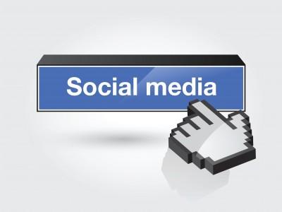7 Big Things Happening in Social Media