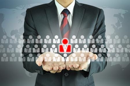 Vendor_Relationship_Management
