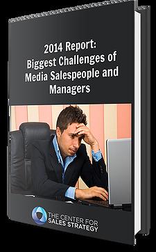 biggest_challenges