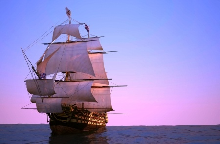 ship_at_sea