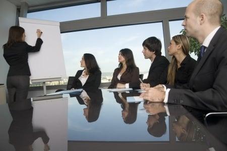 sales_training