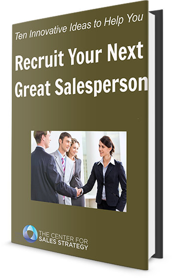 recruit_your_next_great_salesperson