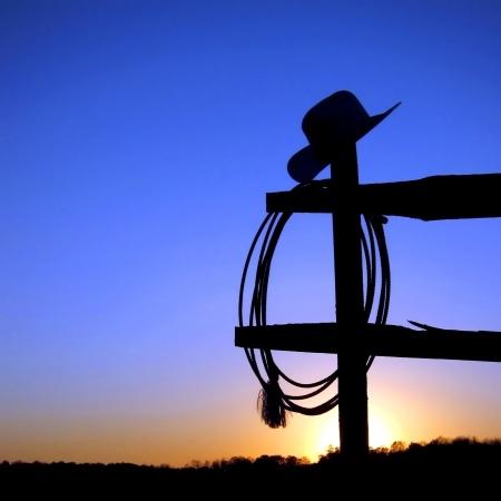 cowboy_hat
