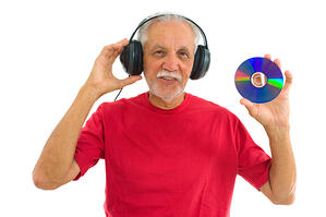 only_person_who_still_listens_to_CDs