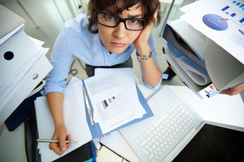 confused_businesswoman