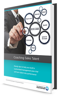 coaching_sales_talent