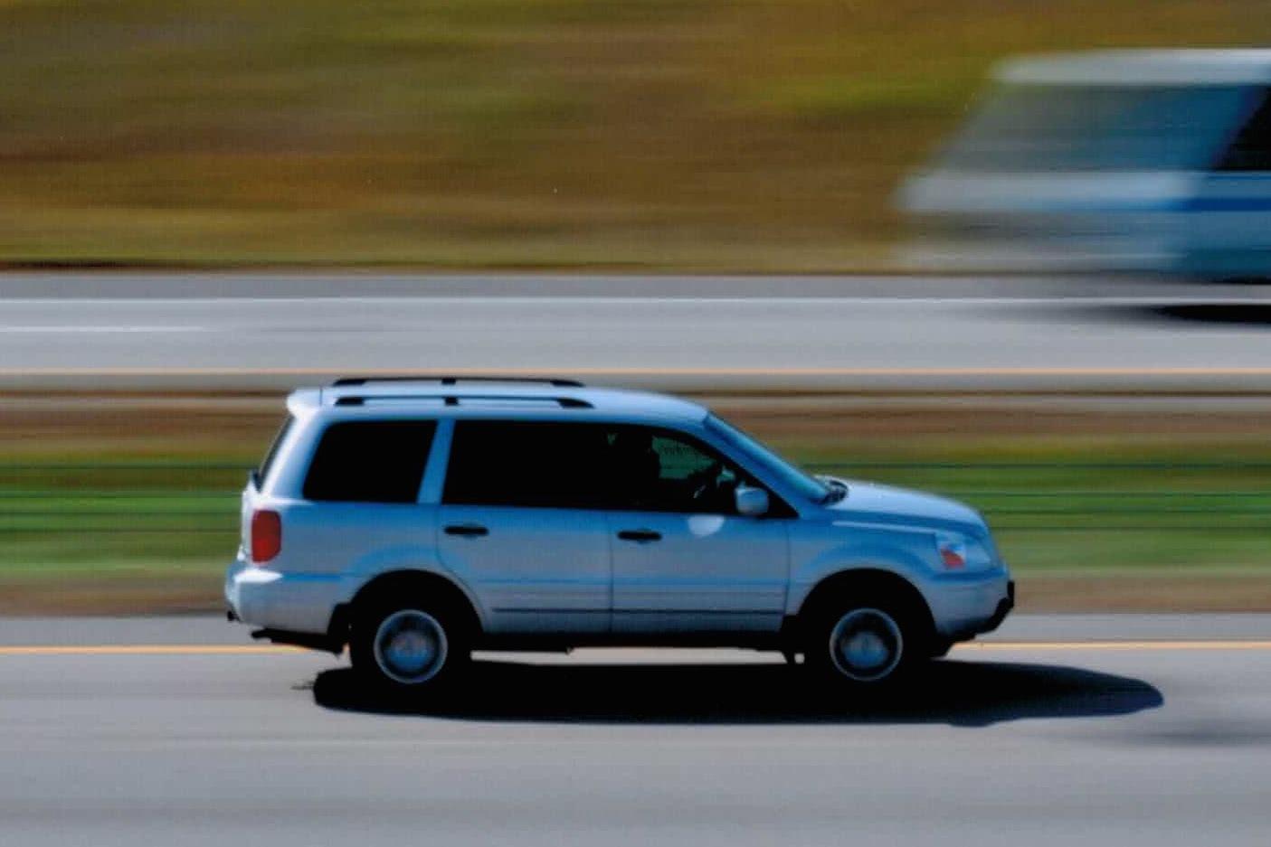 Car_-_Mike_2012