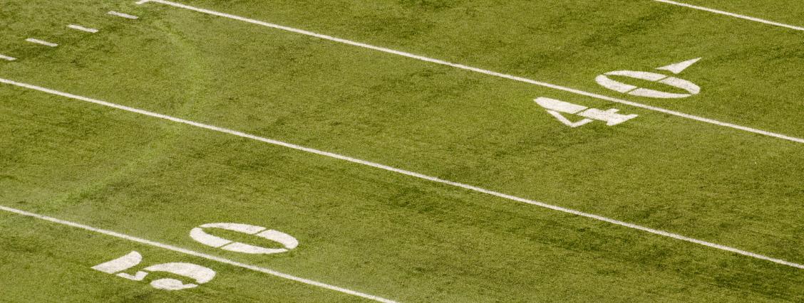 football_50_yard_line