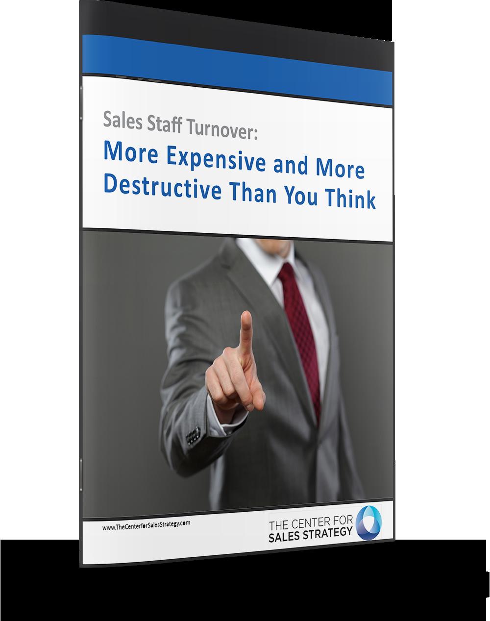 sales_staff_turnover