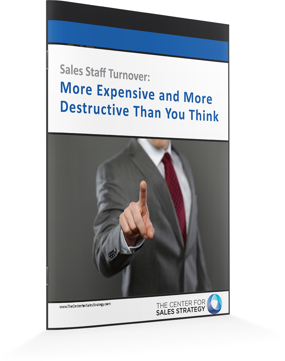 sales_staff_turnover