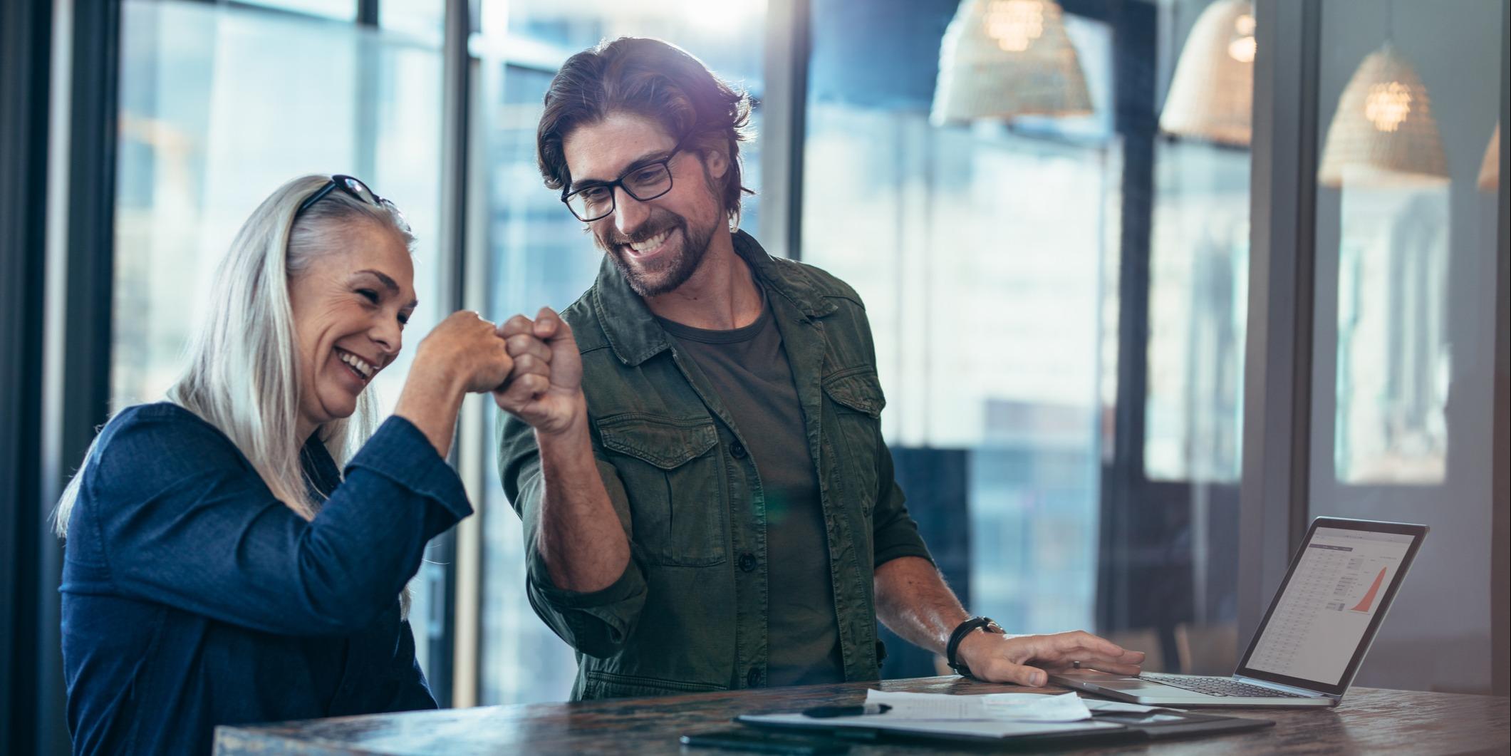 10 Creative Ways to Increase Employee Engagement