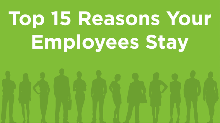 15 reasons your employees stay-Blog Header (screenshot-green)