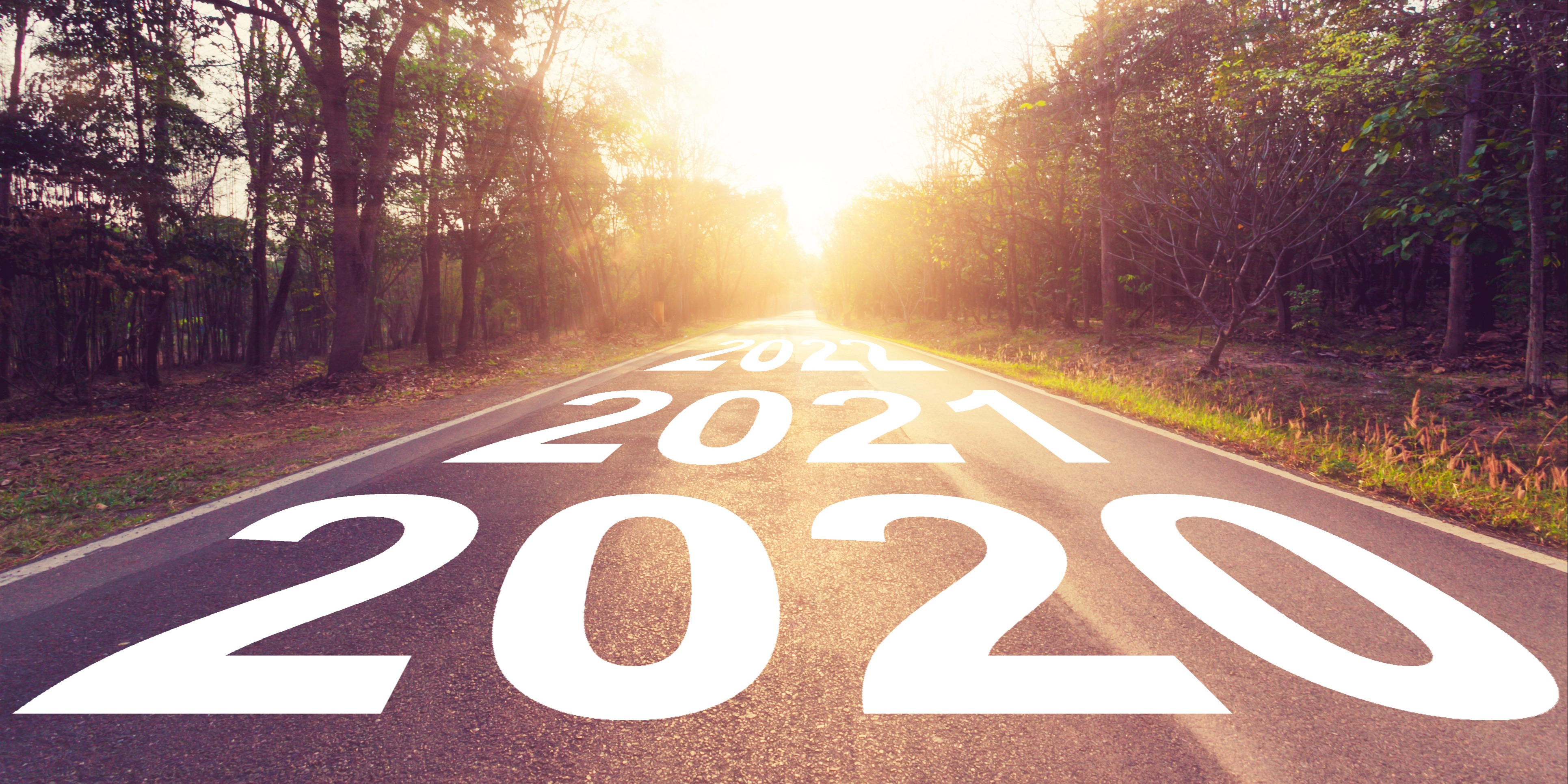 20 Bold Sales Predictions for the 2020s