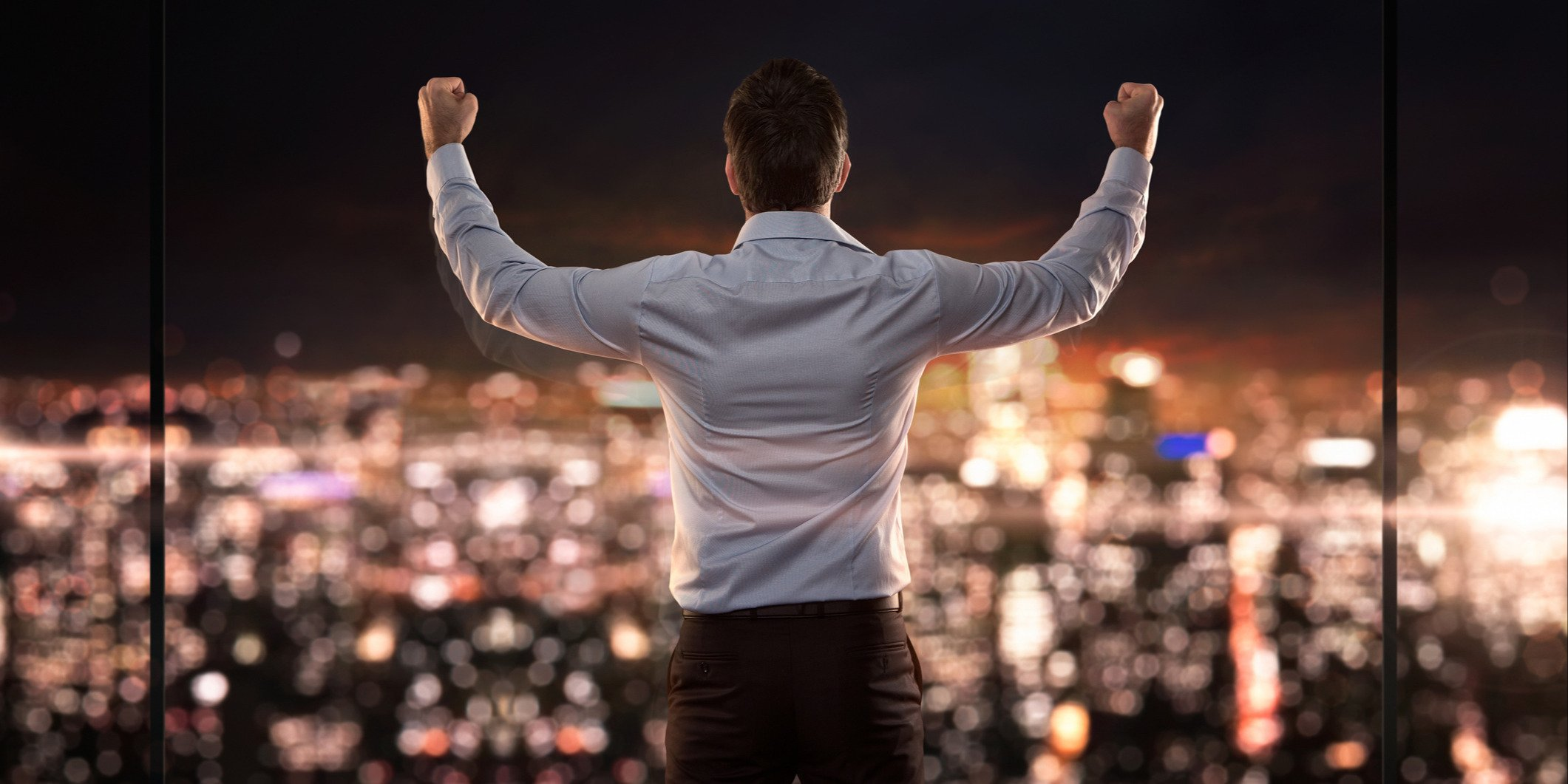 20 Motivational Videos for Your Sales Team