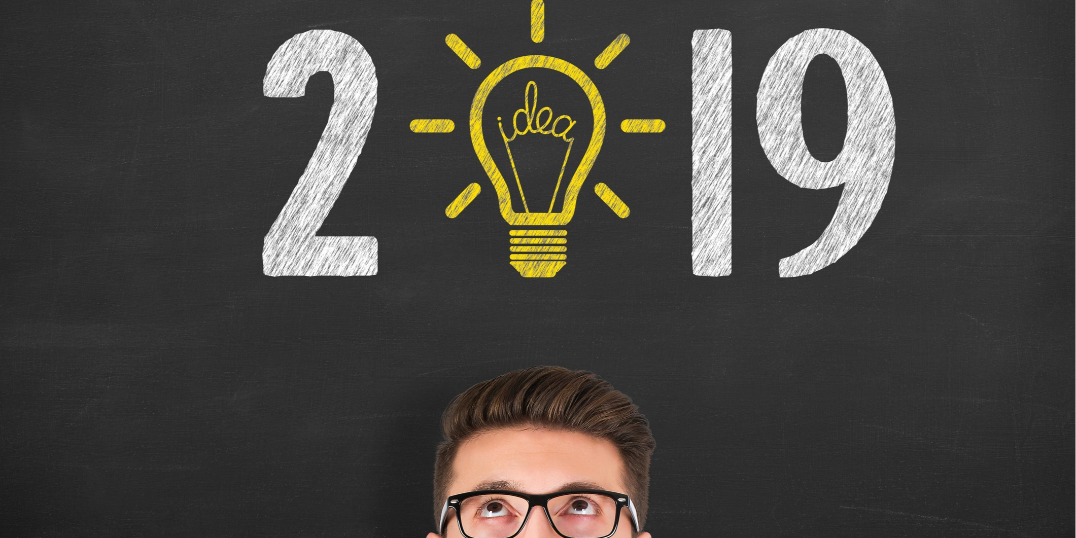 is your sales strategy set up for success in 2019?