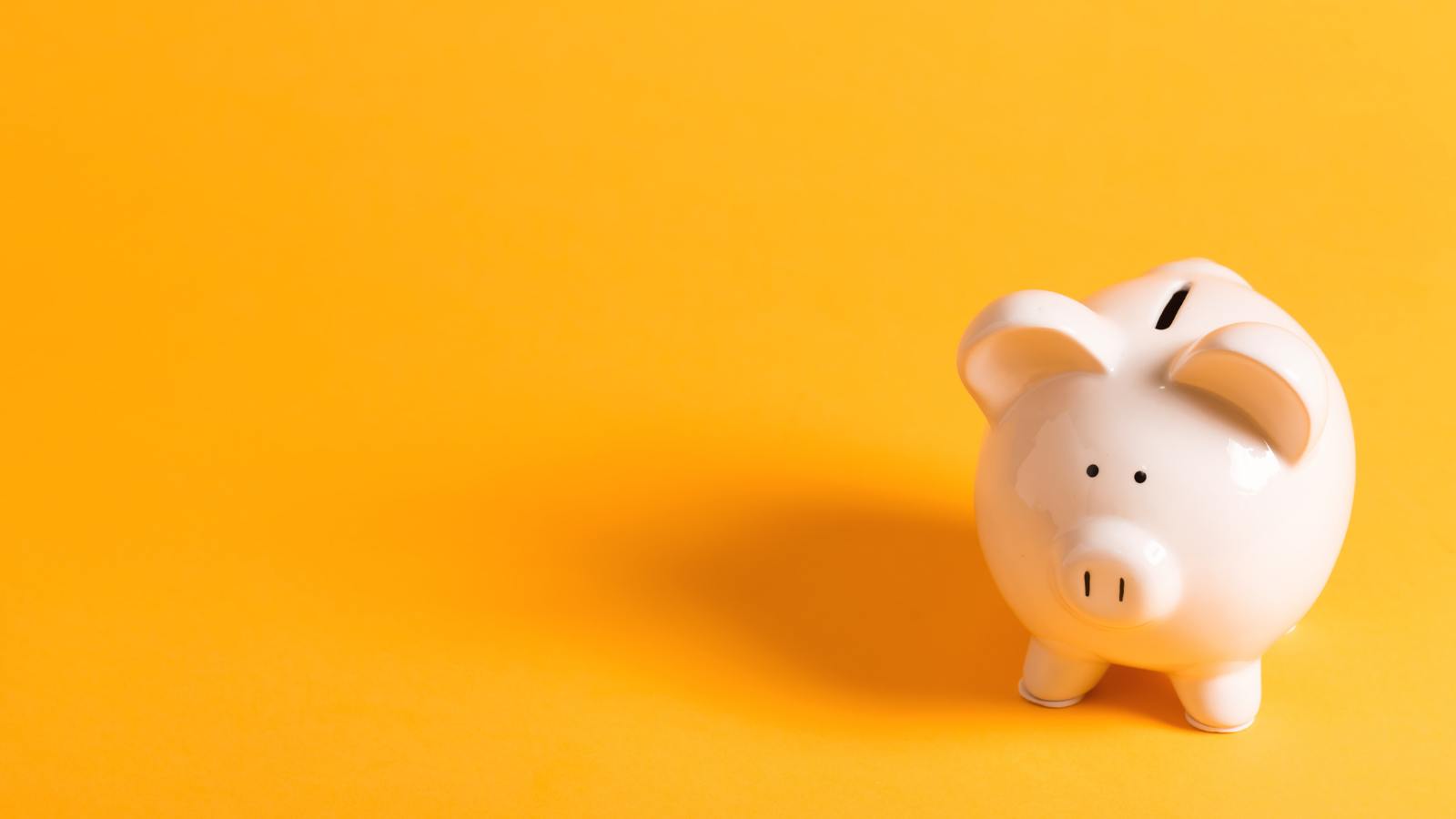 3 Steps to a Successful Compensation Plan for Salespeople