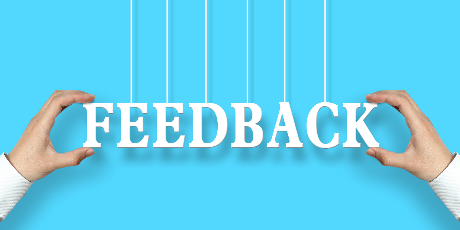3 Ways to Boost Sales Performance with Effective Feedback