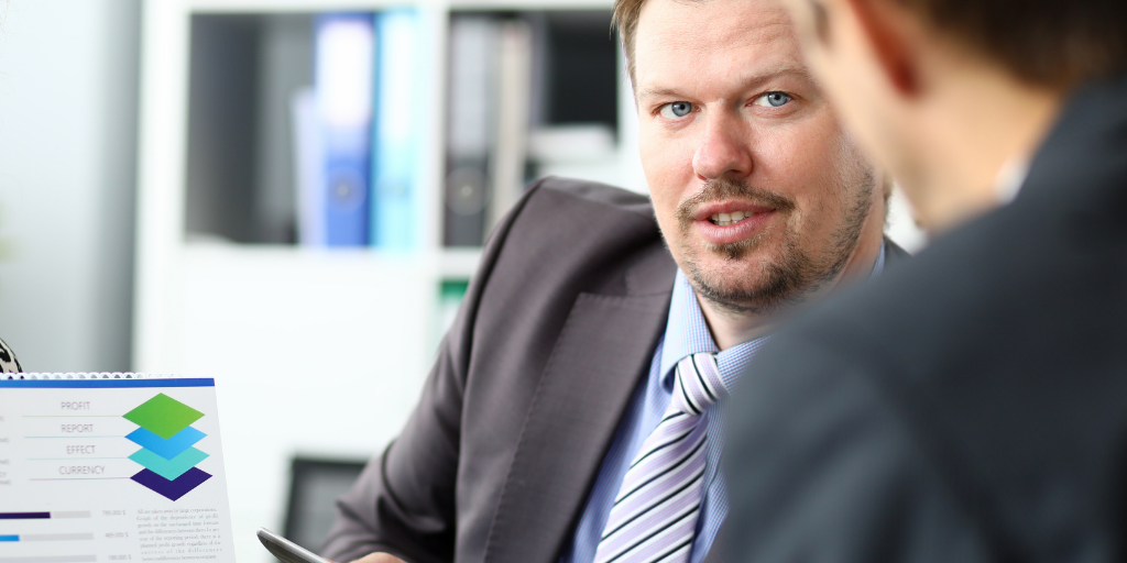 5 Questions Sales Leaders Ask to Improve Sales Performance
