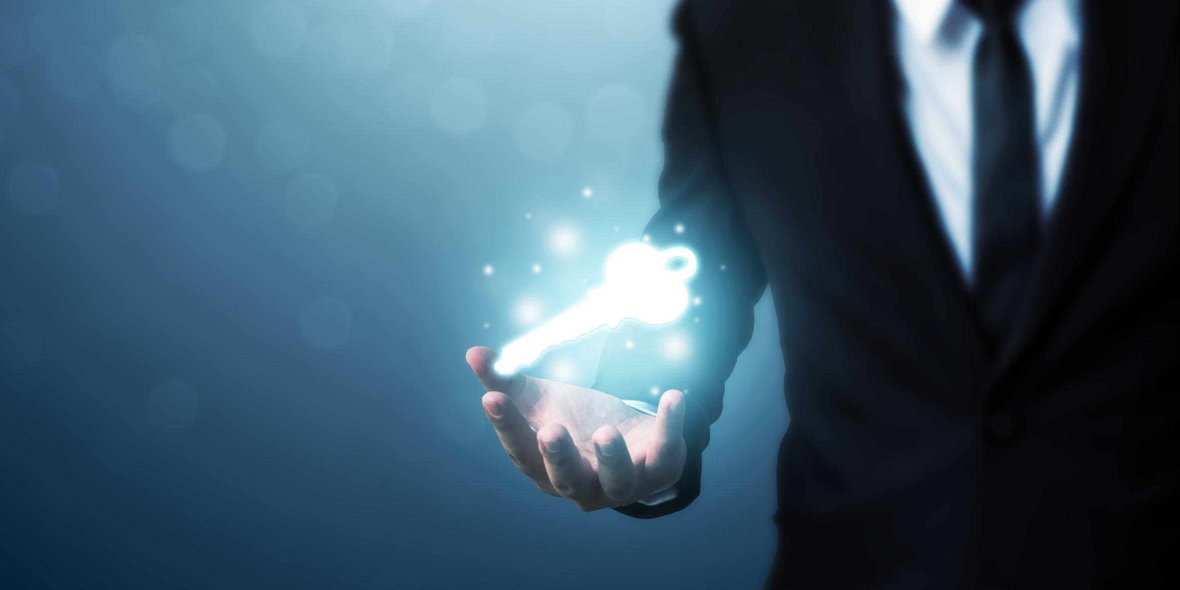 51 Entrepreneur Quotes, New Strategies to Achieve Sales Quota + More