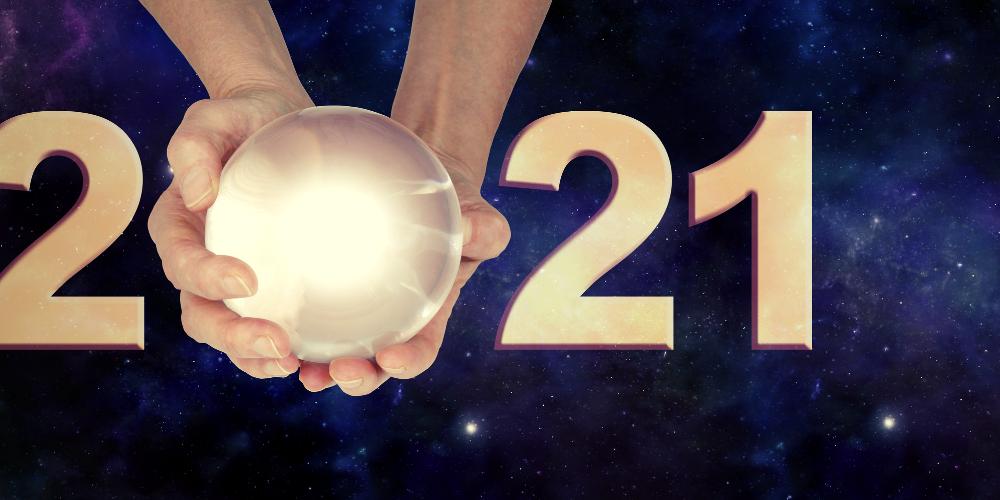 Bold predictions 2021-1