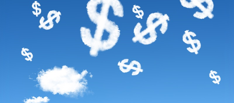 Budget_for_inbound_marketing.jpg