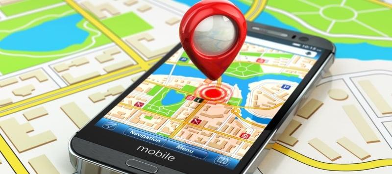 Business_GPS.jpg