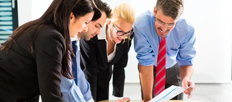 Customer-focused_sales.jpg