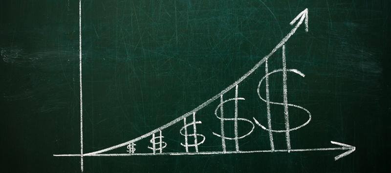 Dollar_Growth_Sales.jpg