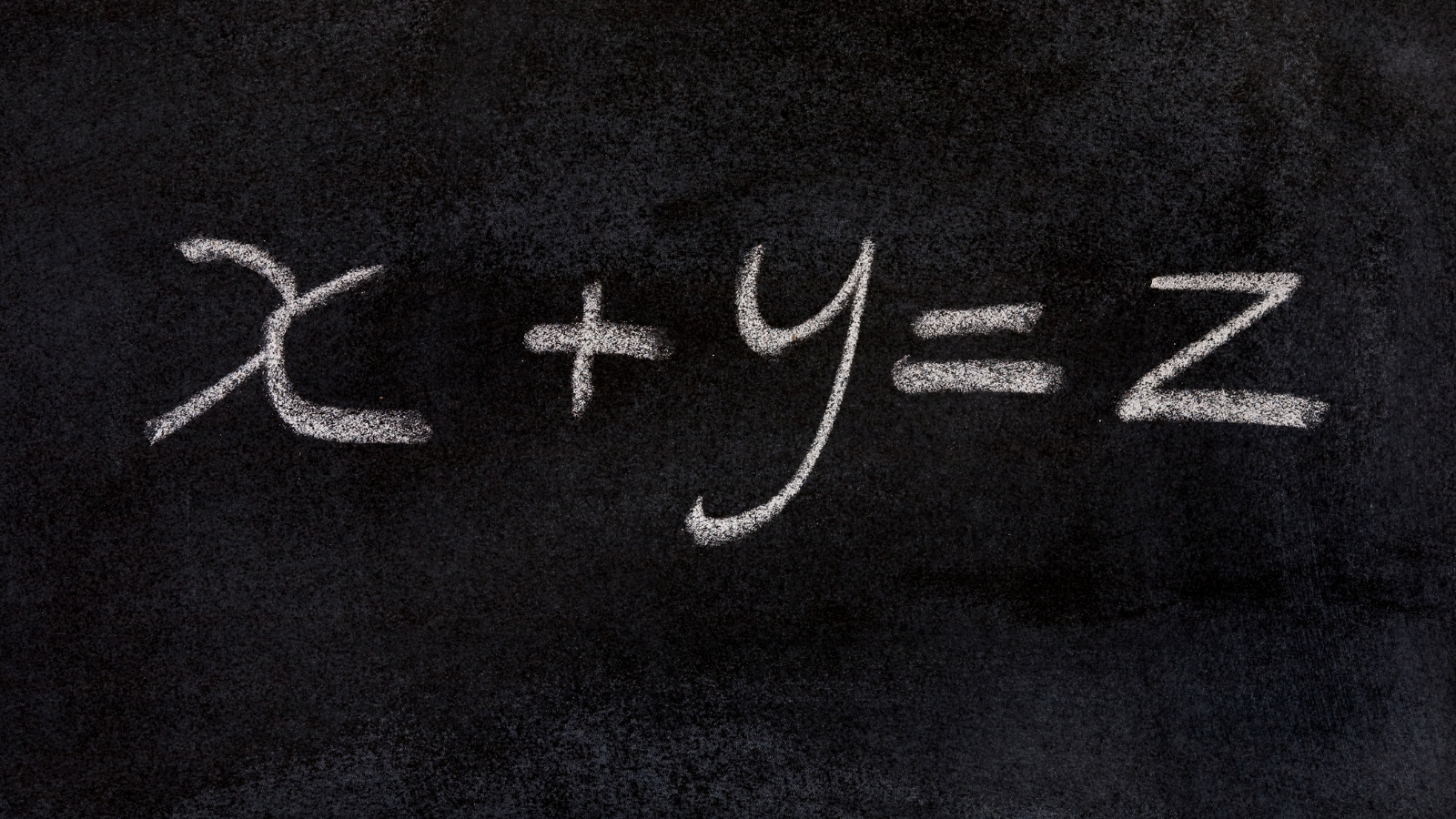 Follow this Growth Formula to Increase Sales Performance